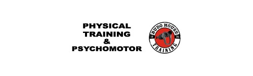 Physical Training and Psychomotor