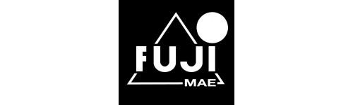 Fuji Mae
