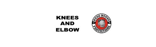 Knees and Elbow