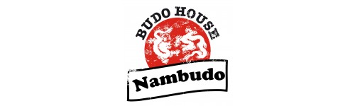 Nambudo